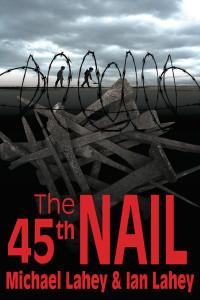 45th-Nail