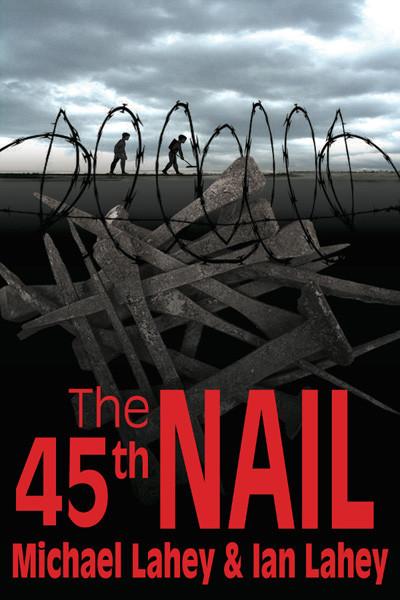 45th-Nail-400x600