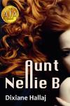 Aunt-Nellie-B