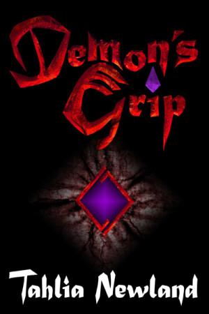 Demons-Grip