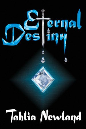 Eternal-Destiny