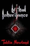Lethal-Inheritance