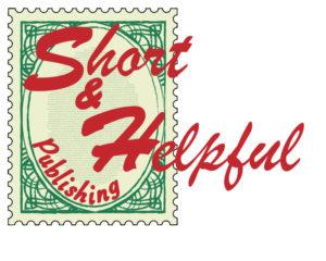 Logo Short Help copy