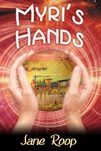 Myris-Hands
