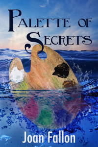 Palette-of-Secrets
