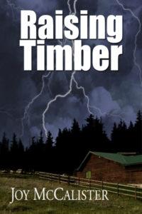 Raising TimberSm