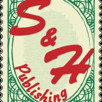 SandH-logo-clipped