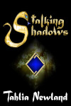 Stalking-Shadows
