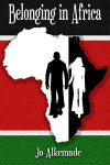 belongingtoafrica