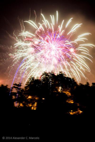 fireworks-400x600