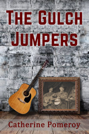 gulch-jumpers
