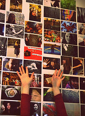 many-pics