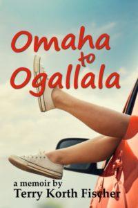 Omaha to Ogallala