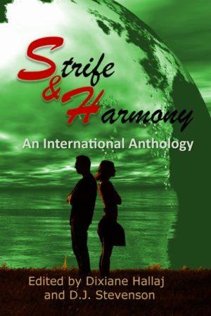 Strife & Harmony