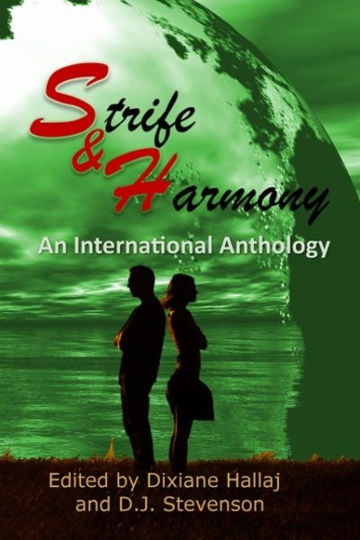 strife-and-harmony-400x600